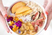 {breakfast} / Mostly grain-free, paleo / by Katie Cowles