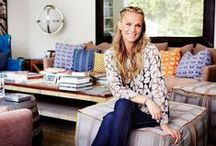 My Favorite Looks / Out & about - my fav, fav, fav looks from my closet. / by Molly Sims