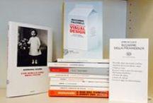 In libreria dal 25 marzo 2014 / Le uscite Einaudi della settimana. Cliccando sulle copertine si accede alle schede libro corrispondenti.