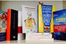 In libreria dall'1 aprile 2014 / Le uscite Einaudi della settimana. Cliccando sulle copertine si accede alle schede libro corrispondenti.