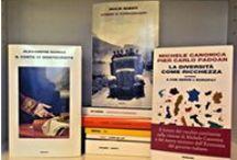 In libreria dal 22 aprile 2014 / Le uscite Einaudi della settimana. Cliccando sulle copertine si accede alle schede libro corrispondenti.