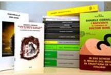 In libreria dal 29 aprile 2014 / Le uscite Einaudi della settimana. Cliccando sulle copertine si accede alle schede libro corrispondenti.