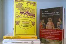 In libreria dal 13 maggio 2014 / Le uscite Einaudi della settimana. Cliccando sulle copertine si accede alle schede libro corrispondenti.