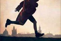 Roderick Duddle / Immagini e suggestioni intorno a un romanzo di Michele Mari.