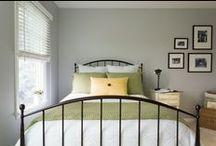 Interior Photography / Photographs of interiors, by Sheila O'Connell Photography / by Sheila OConnell