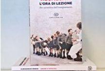 In libreria dal 2 settembre 2014 / Le uscite Einaudi della settimana. Cliccando sulle copertine si accede alle schede libro corrispondenti.