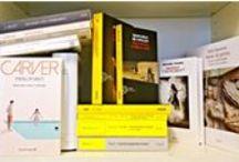 In libreria dal 7 ottobre 2014 / Le uscite Einaudi della settimana. Cliccando sulle copertine si accede alle schede libro corrispondenti.