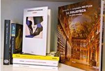 In libreria dal 14 ottobre 2014 / Le uscite Einaudi della settimana. Cliccando sulle copertine si accede alle schede libro corrispondenti.
