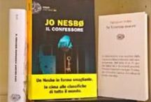 In libreria dal 4 novembre 2014 / Le uscite Einaudi della settimana. Cliccando sulle copertine si accede alle schede libro corrispondenti.