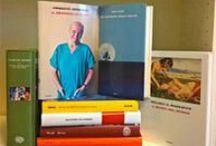 In libreria dal 18 novembre 2014 / Le uscite Einaudi della settimana. Cliccando sulle copertine si accede alle schede libro corrispondenti.