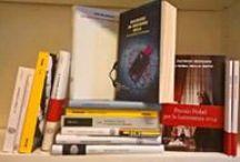 In libreria dal 25 novembre 2014 / Le uscite Einaudi della settimana. Cliccando sulle copertine si accede alle schede libro corrispondenti.