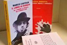 In libreria dal 2 dicembre 2014 / Le uscite Einaudi della settimana. Cliccando sulle copertine si accede alle schede libro corrispondenti.