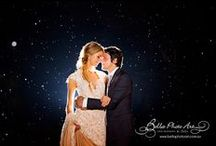 Bella Photo Art - Central Coast Weddings
