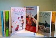In libreria dal 3 febbraio 2015 / Le uscite Einaudi della settimana. Cliccando sulle copertine si accede alle schede libro corrispondenti.