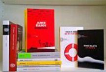 In libreria dal 10 marzo 2015 / Le uscite Einaudi della settimana. Cliccando sulle copertine si accede alle schede libro corrispondenti.