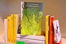 In libreria dal 17 marzo 2015 / Le uscite Einaudi della settimana. Cliccando sulle copertine si accede alle schede libro corrispondenti.