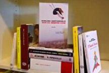 In libreria dal 24 marzo 2015 / Le uscite Einaudi della settimana. Cliccando sulle copertine si accede alle schede libro corrispondenti.