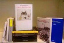 In libreria dal 21 aprile 2015 / Le uscite Einaudi della settimana. Cliccando sulle copertine si accede alle schede libro corrispondenti.