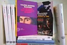 In libreria dal 28 aprile 2015 / Le uscite Einaudi della settimana. Cliccando sulle copertine si accede alle schede libro corrispondenti.