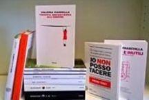 In libreria dal 5 maggio 2015 / Le uscite Einaudi della settimana. Cliccando sulle copertine si accede alle schede libro corrispondenti.