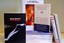In libreria dal 12 maggio 2015 / Le uscite Einaudi della settimana. Cliccando sulle copertine si accede alle schede libro corrispondenti.