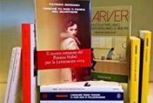 In libreria dal 26 maggio 2015 / Le uscite Einaudi della settimana. Cliccando sulle copertine si accede alle schede libro corrispondenti.