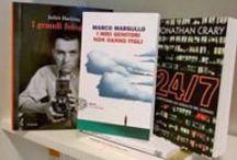 In libreria dal 15 settembre 2015 / Le uscite Einaudi della settimana. Cliccando sulle copertine si accede alle schede libro corrispondenti.