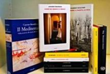 In libreria dal 22 settembre 2015 / Le uscite Einaudi della settimana. Cliccando sulle copertine si accede alle schede libro corrispondenti.