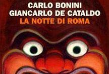 In libreria dal 3 novembre 2015 / Le uscite Einaudi della settimana. Cliccando sulle copertine si accede alle schede libro corrispondenti.