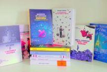 In libreria dal 24 novembre 2015 / Le uscite Einaudi della settimana. Cliccando sulle copertine si accede alle schede libro corrispondenti.