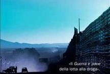 In libreria dal 1 dicembre 2015 / Le uscite Einaudi della settimana. Cliccando sulle copertine si accede alle schede libro corrispondenti.