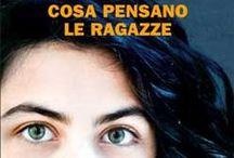 In libreria dal 24 maggio 2016 / Le uscite Einaudi della settimana. Cliccando sulle copertine si accede alle schede libro corrispondenti.
