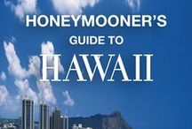 Honeymooner's Guide to Hawaii / by Viator.com