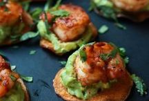Ultimate Paleo Recipes / The ultimate collection of Paleo recipes hand picked for you by us!