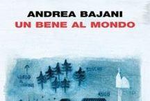 In libreria dal 13 settembre 2016 / Le uscite Einaudi della settimana. Cliccando sulle copertine si accede alle schede libro corrispondenti.