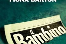 In libreria dal 27 giugno 2017 / Le uscite Einaudi della settimana. Cliccando sulle copertine si accede alle schede libro corrispondenti.