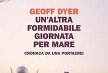 In libreria dal 29 agosto 2017 / Le uscite Einaudi della settimana. Cliccando sulle copertine si accede alle schede libro corrispondenti.