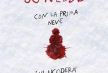 In libreria dal 3 ottobre 2017 / Le uscite Einaudi della settimana. Cliccando sulle copertine si accede alle schede libro corrispondenti.