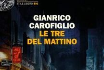 In libreria dal 10 ottobre 2017 / Le uscite Einaudi della settimana. Cliccando sulle copertine si accede alle schede libro corrispondenti.