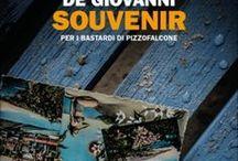 In libreria dal 5 dicembre 2017 / Le uscite Einaudi della settimana. Cliccando sulle copertine si accede alle schede libro corrispondenti.