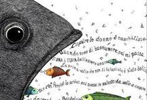 In libreria dal 10 aprile 2018 / Le uscite Einaudi della settimana. Cliccando sulle copertine si accede alle schede libro corrispondenti.