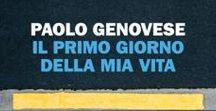 In libreria dal 22 maggio 2018 / Le uscite Einaudi della settimana. Cliccando sulle copertine si accede alle schede libro corrispondenti.