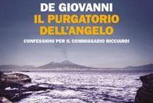 In libreria dal 26 giugno 2018 / Le uscite Einaudi della settimana. Cliccando sulle copertine si accede alle schede libro corrispondenti.