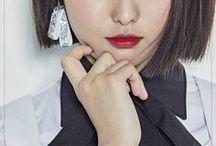 AHIN (아인)