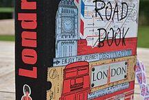 Londra scrap