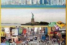 New York scrap