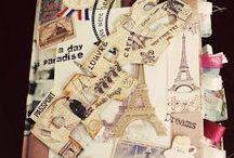Parigi scrap