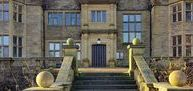 Haworth Accrington / Haworth Art gallery, Accrington