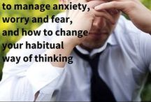 Courses in Stress Management / Our range of home study courses teaching practical and constructive tools and techniques to help alleviate stress, increase self-empowerment, confidence and peace of mind. They are designed to help you to reduce, relieve, eliminate and manage your stress.