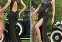 Evening Cocktail Matric Gala / Evening dresses, Cocktail dresses Matric gala gowns all available at our boutique.  Get your inspiration here on what to wear to your special occasion.